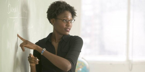 How Black Women Can Embrace Our Expertise and Make Our Voices Heard