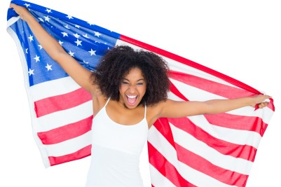 Declare Your Independence: The Best Strategy to Overcome Fear, Uncertainty & Hopelessness