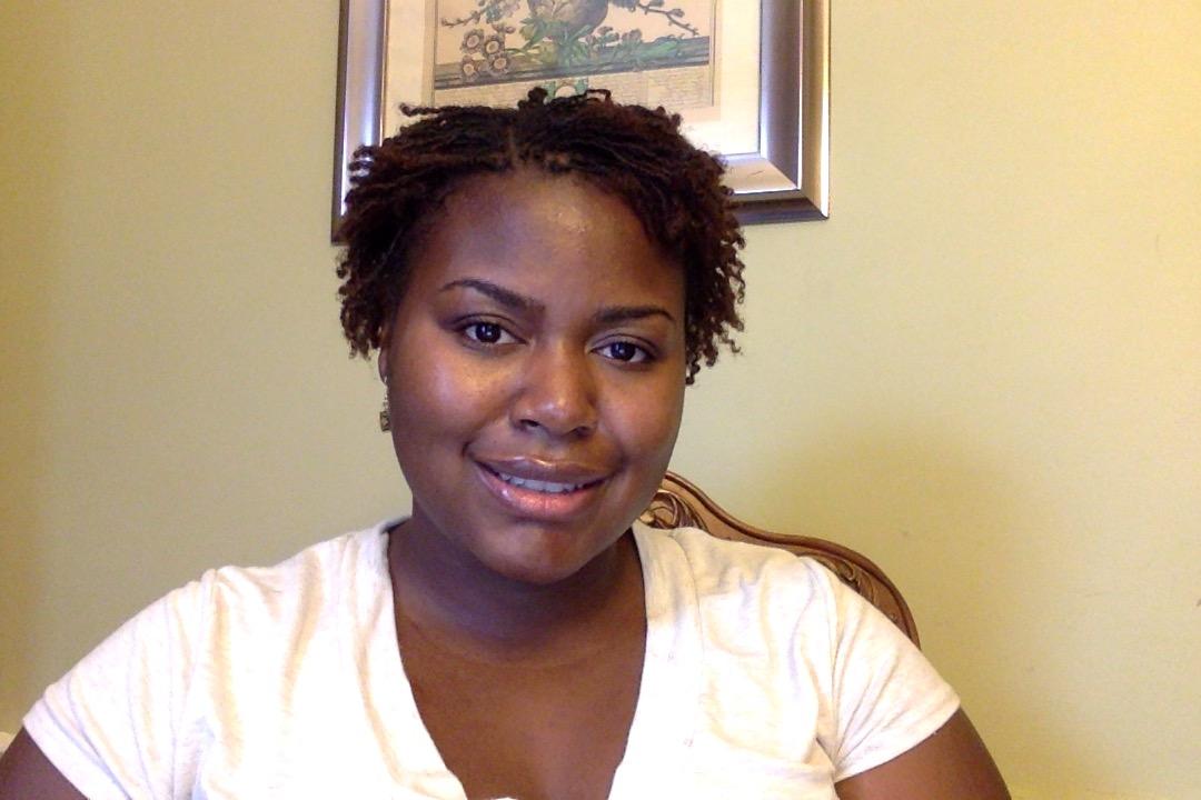 (Video) Black Women Rise Rant: $14K is not enough!